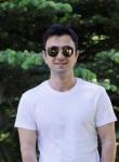 Artur, 28  , Krasnodar