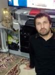 Murad, 29  , Ekazhevo