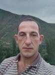 Resad, 35  , Baku