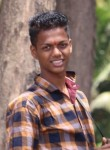 Devendra, 18  , Chiplun