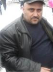 sanyek, 44  , Kostyantynivka (Donetsk)