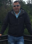 marcelo, 38  , Temuco