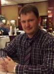 Oleg, 37  , Bratislava