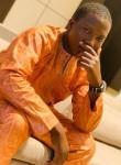 Nicolas, 22  , Niamey