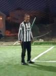 Ali, 53  , Majaz al Bab