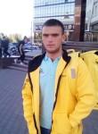 Anton, 32  , Barnaul