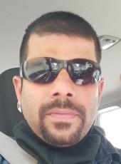 Paul, 35, United Arab Emirates, Sharjah