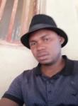 sohoudou, 27  , Ouagadougou