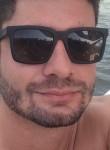 Marcos, 33 года, Novo Hamburgo