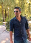 mustafa, 30 лет, Ankara