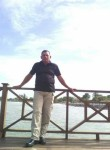 Roger, 51  , Tegucigalpa