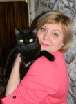 Elena, 53  , Fryazino