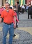 Anton, 36, Melitopol