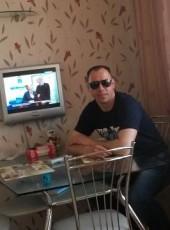 Ivan, 39, Mexico, Tlapa de Comonfort