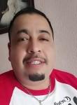 jose luis, 37  , Monterrey