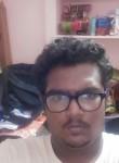 chennakeshav, 20 лет, Secunderabad
