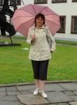Lana, 59  , Kaliningrad