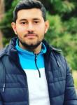Iman, 31  , Tehran