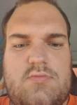 Marko, 26  , Koper