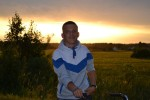 Vadim , 22 - Just Me Photography 12