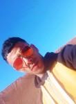 Hamid, 18, Batna