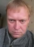 Stanislav, 39, Yekaterinburg