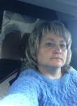 Natalya, 50  , Uvelskiy