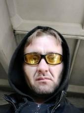 Valeriy, 33, Ukraine, Velyka Bahachka