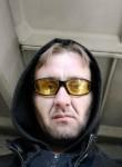 Valeriy, 33  , Velyka Bahachka