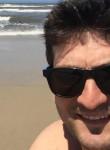 Roberto, 35 лет, Venâncio Aires