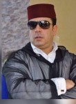 Badr, 49  , Chefchaouene