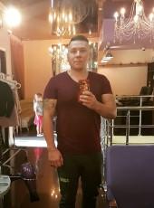 Daniel, 34, Russia, Sertolovo