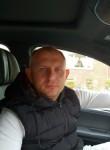 Petka, 40  , Krefeld