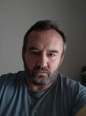 igor, 54, Russia, Petrozavodsk