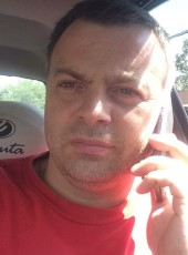 Руслан, 42, Ukraine, Kiev