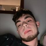 Joshua, 23  , Jacksonville (State of Florida)