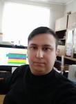 Ramil, 28  , Yanaul