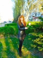 YuLEN'KA, 34, Ukraine, Alchevsk