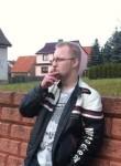 Armin, 18  , Schmalkalden