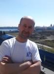 Oleg, 55, Kolpino
