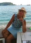 Lana, 49, Nizhniy Novgorod