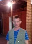 Aleksandr, 43  , Borisoglebsk