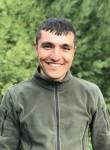 Mikail, 23  , Cizre