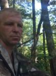 Ivan, 40  , Chuguyevka