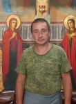 Serzh, 46, Moscow