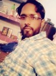 Prem, 27  , Nimbahera