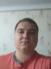 Anton, 29, Ukraine, Zaporizhzhya