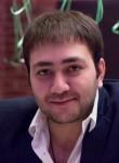 Vadim, 33  , Krasnoznamensk (MO)