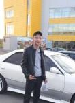 paren, 24, Nizhniy Tagil