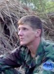 Владимир, 40 лет, Пенза